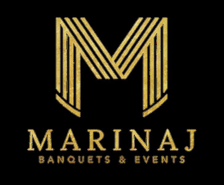 Marinaj Logo copy- smaller